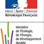 ministere_fr