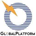 globalPlatform