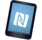 mobile-nfc