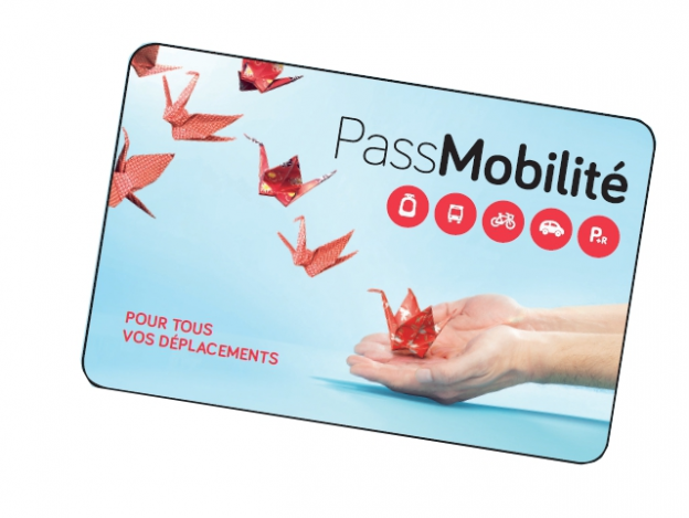 PassMobilité-624x469