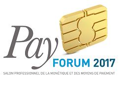 logo-PayForum2017_HD-baseline-VF